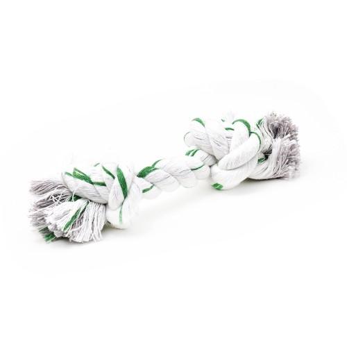 Jucarie sfoara cu mentol, Muscat, 17 cm imagine