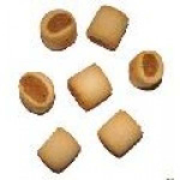 Biscuiti Bosch Mini Rolls Mix 10 kg imagine