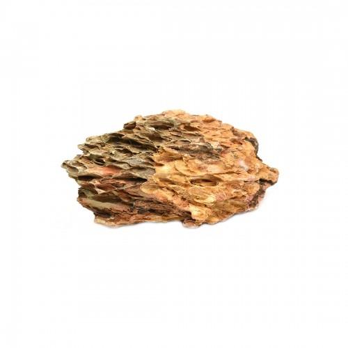 Decor acvariu, roca bamboo, 1-2kg imagine