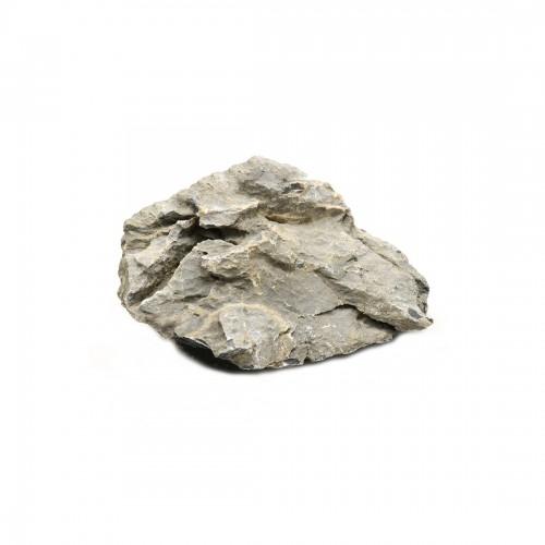 Decor acvariu, piatra naturala, 200-300g imagine