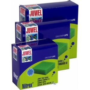 Juwel Material Filtrant Burete Nitrax imagine