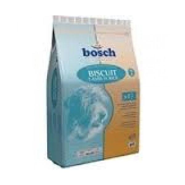 Biscuiti Bosch Miel si Orez 10 kg imagine