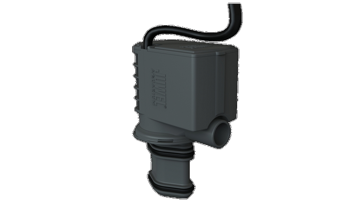 Juwel Pompa Eccoflow 600 L/h imagine