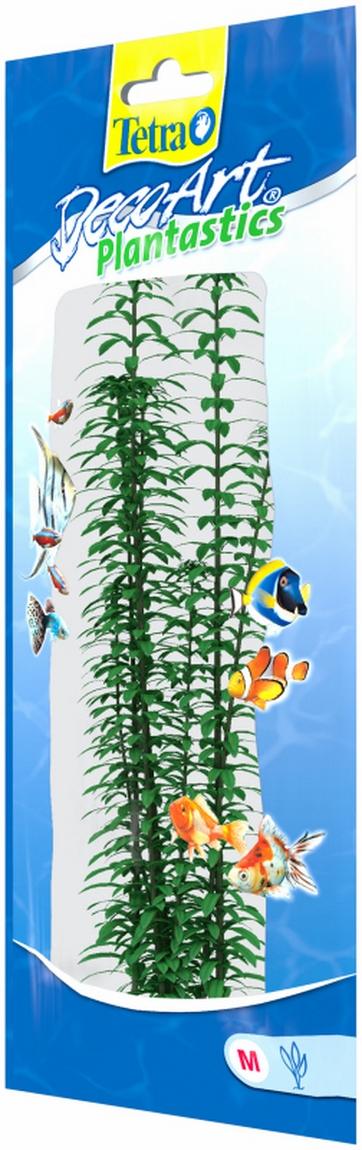Tetra Planta Decoart Anacharis M 23 Cm imagine