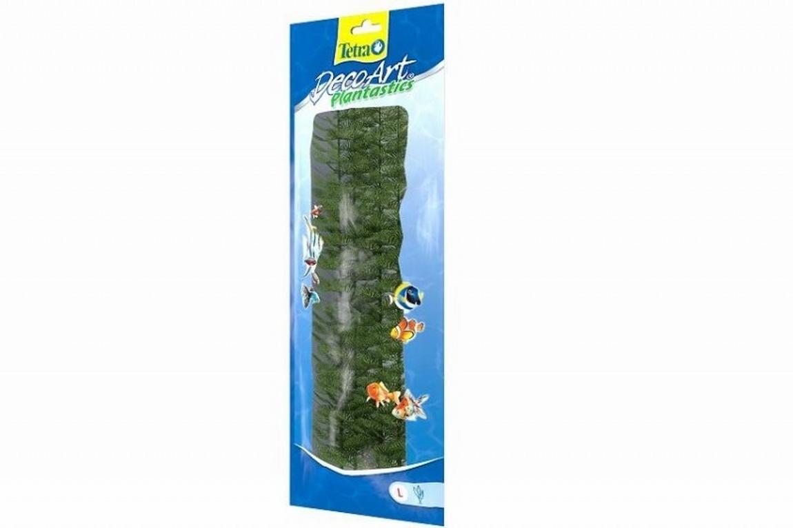 Tetra Planta Decoart Green Cabomba L 30 Cm imagine