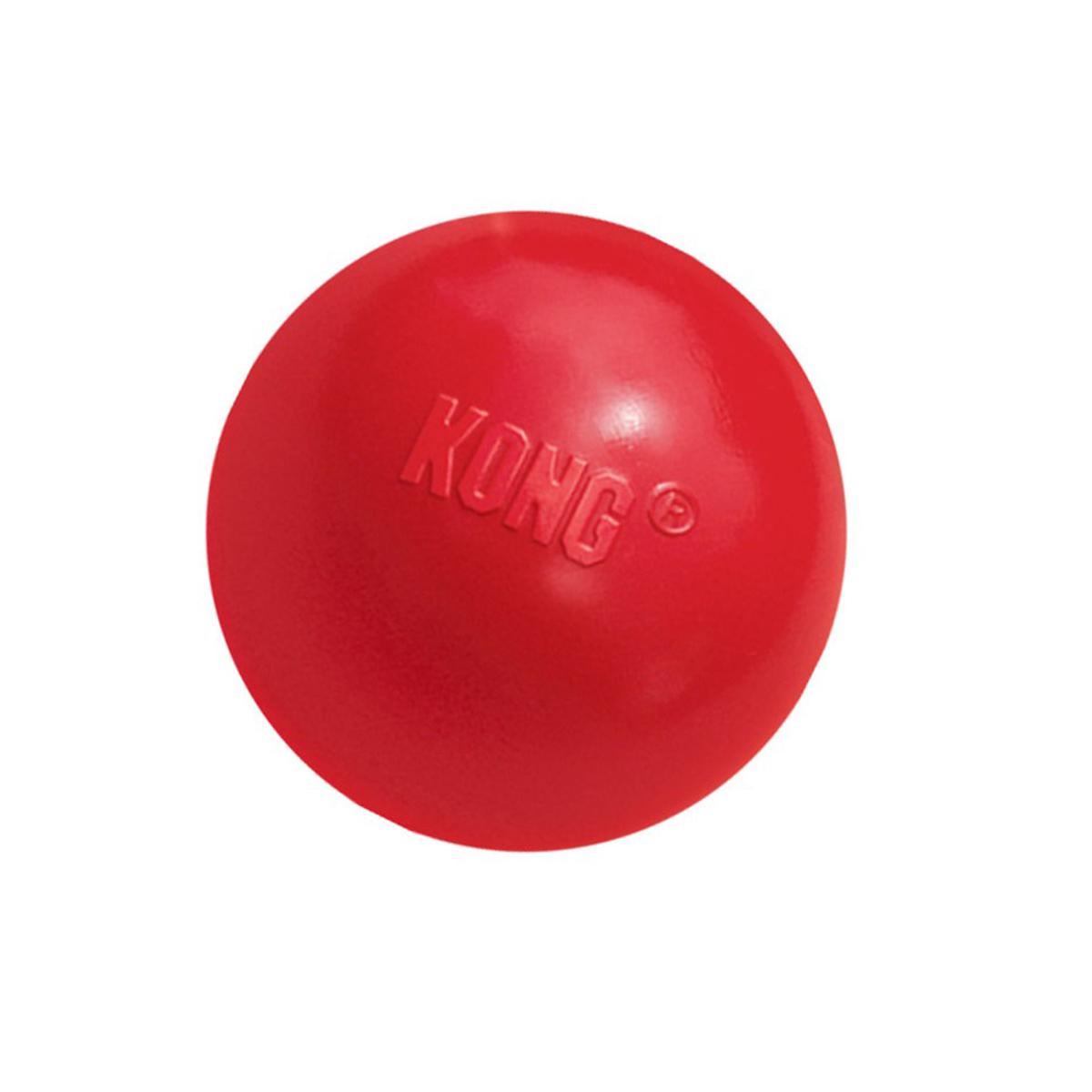 Kong Ball imagine