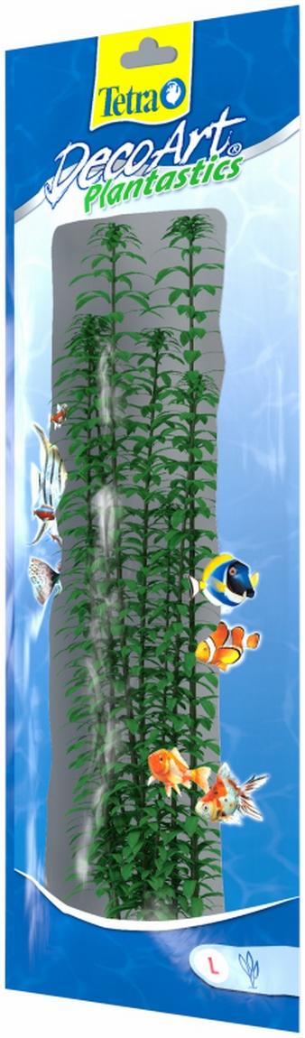 Tetra Planta Decoart Anacharis L 30 Cm imagine
