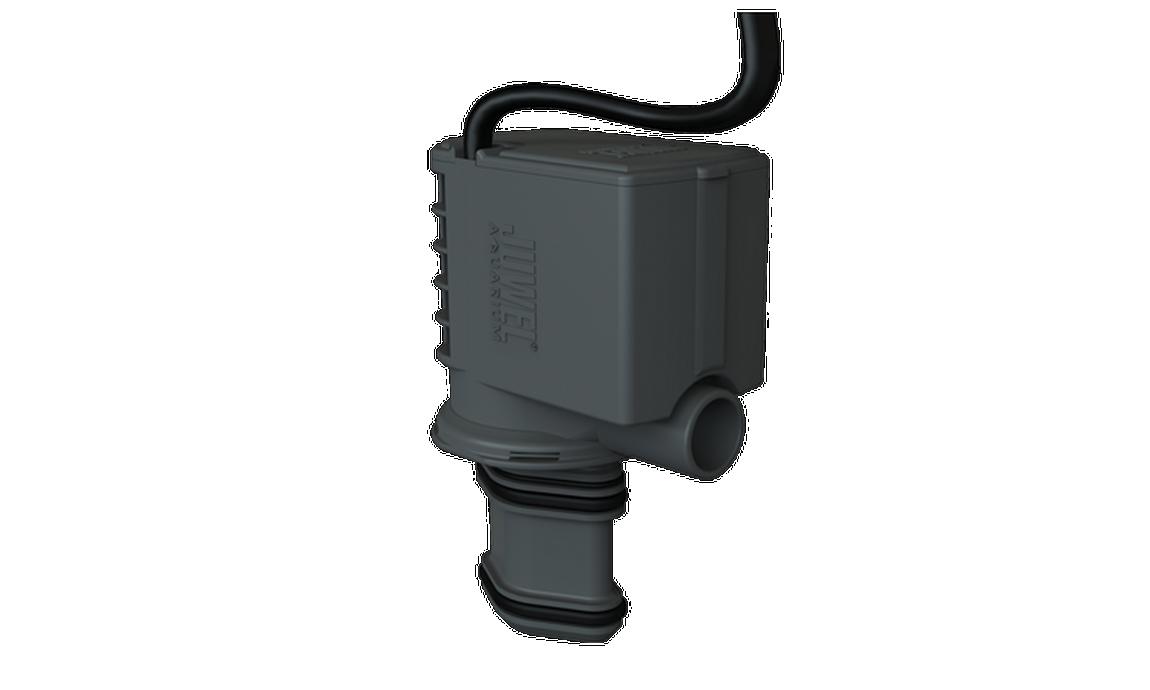 Juwel Pompa Eccoflow 500 L/h imagine