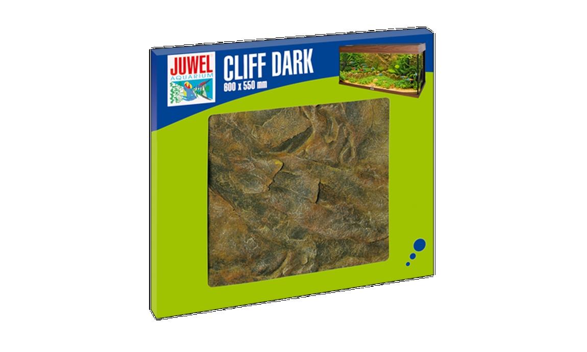 Juwel Decor Cliff Dark imagine