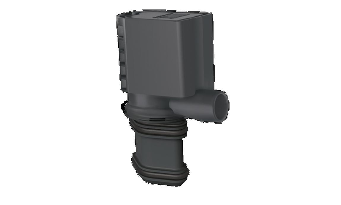 Juwel Pompa Eccoflow 300 L/h imagine