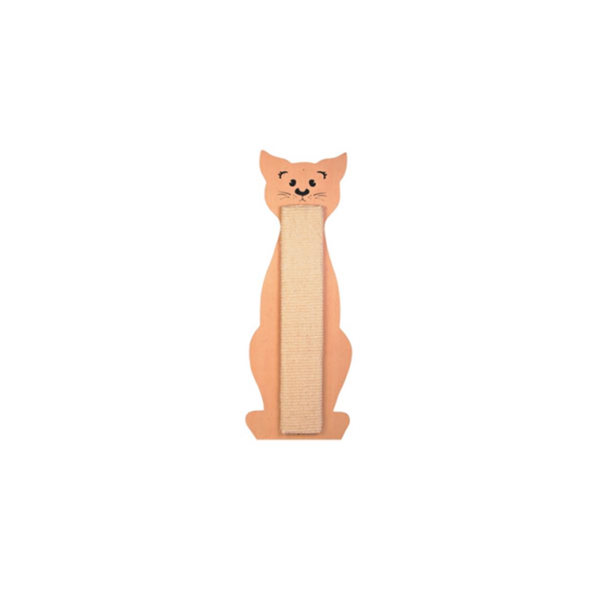 Mool Sisal pisica Pussy-Pos imagine