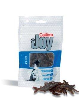 Joy Treats DOG Sea Food 70 g imagine