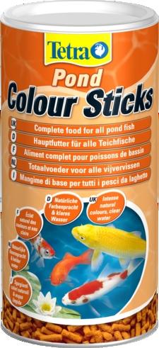 Tetrapond Colour Sticks 1 L imagine