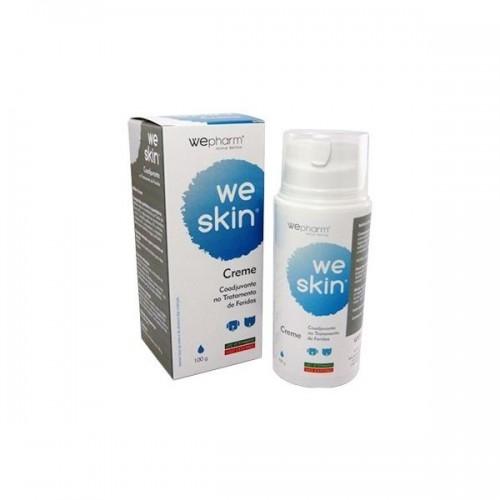 WeSkin Crema Cicatrizanta, 100 g imagine