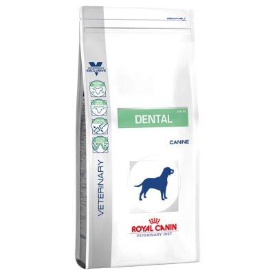 Royal Canin Dental Dog 6 Kg imagine