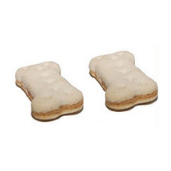 Biscuiti Dog Patrol Sandwich Os Pui 250 gr imagine
