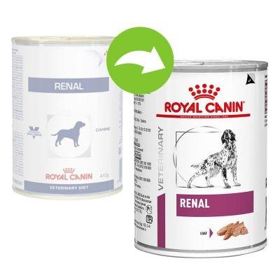 https://d2ac76g66dj6h3.cloudfront.net/media/catalog/product/6/9/69578_royalcanin_veterinarydiet_canine_renal_ba_hs_02_1.jpg nou