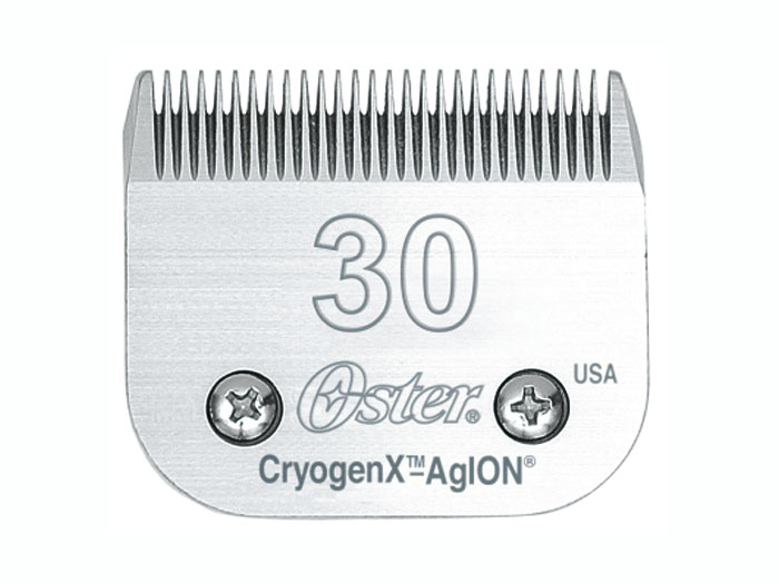 Oster Cutit A5 SZ 30 - 0,5mm imagine