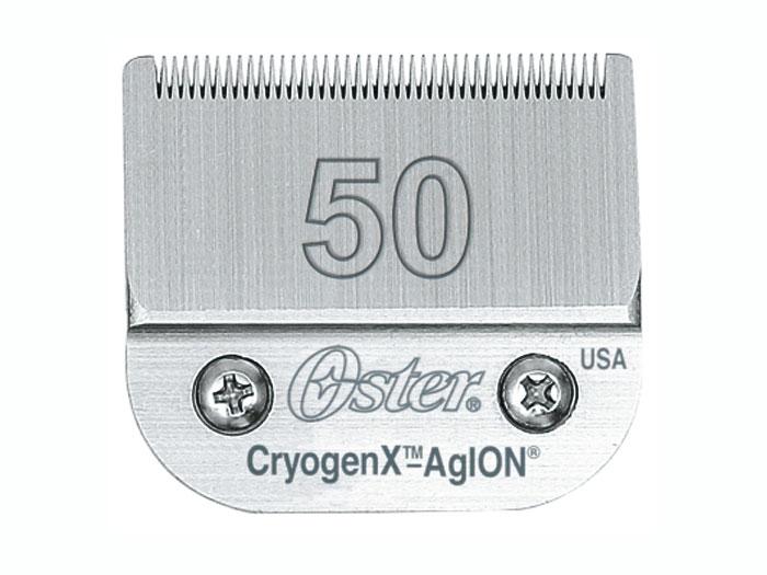 Oster Cutit A5 SZ 50 - 0,2mm imagine