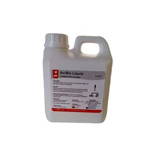 AciBis Liquid, 1 L imagine