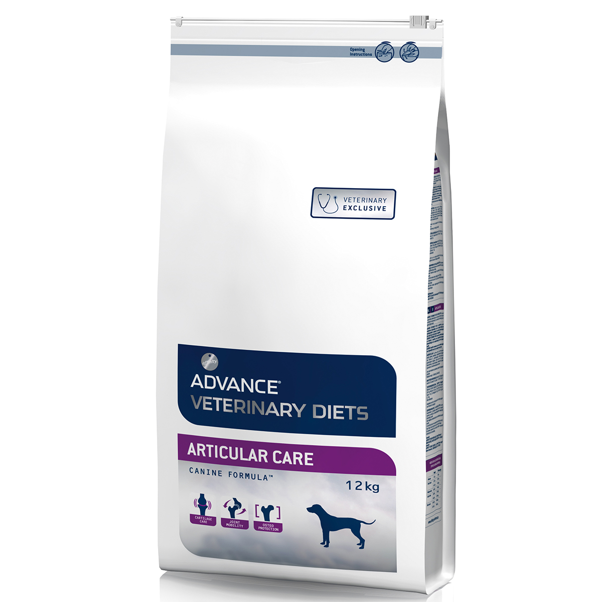 Advance Dog Articular Care 3 Kg