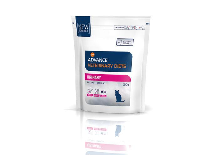 Advance Cat Urinary, 1.5 kg imagine