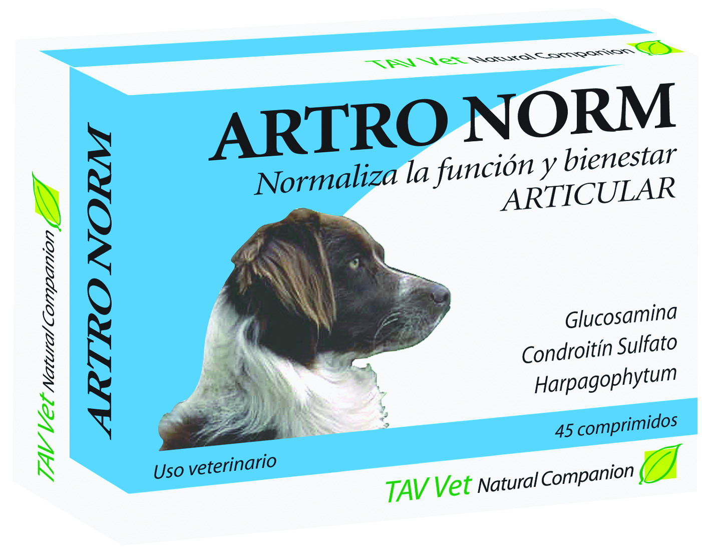 animale cu condroitină și glucozamină preț)