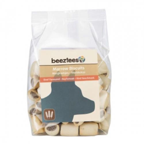 Biscuiti cu vita, Beeztees, 400 g imagine
