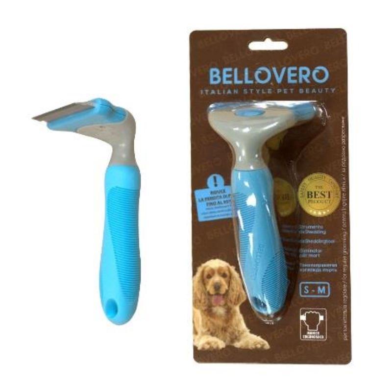 Bellovero Eliminator de par M pentru caini imagine