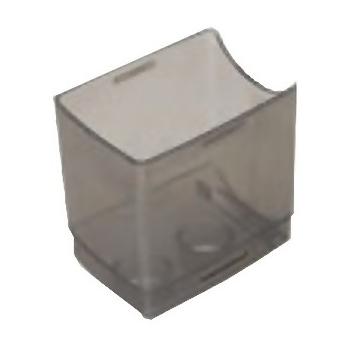 Bio Container FILTRU UNI+UV 500 imagine