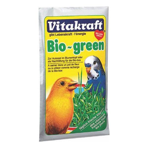 Bio Green 40 g imagine