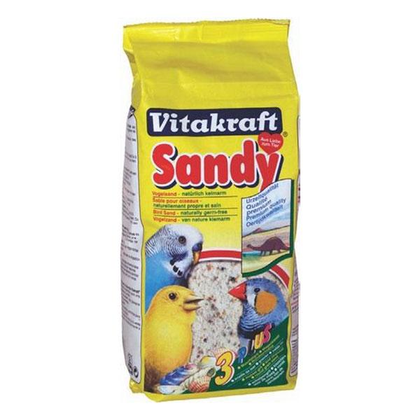 Bio Sand 2.5 Kg imagine