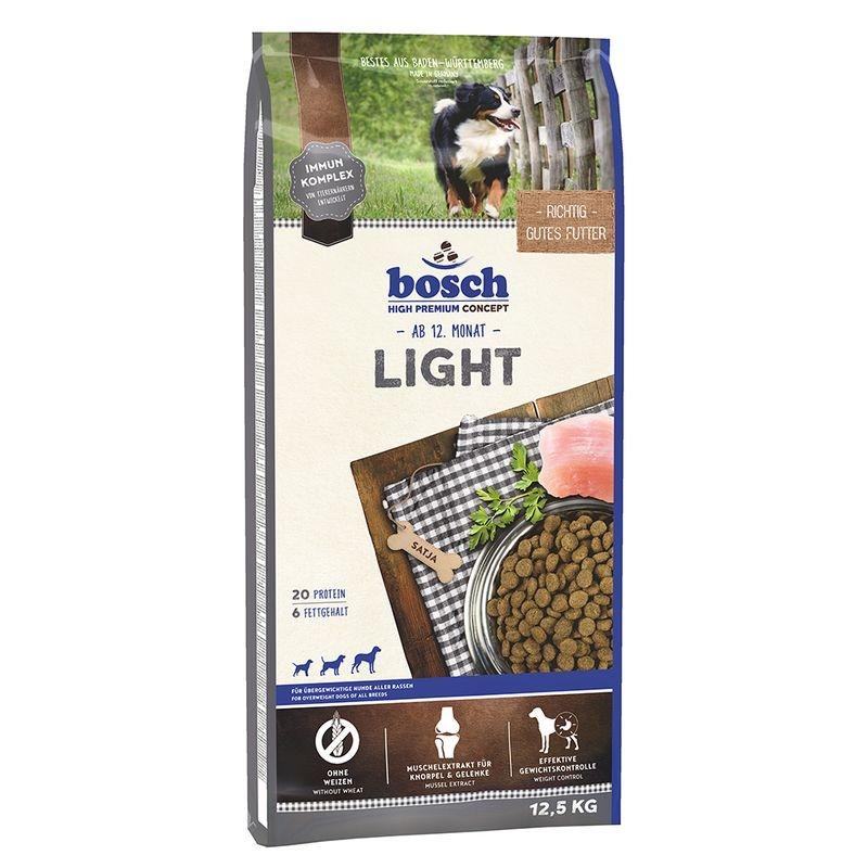 Bosch HP Light, 12.5 kg imagine