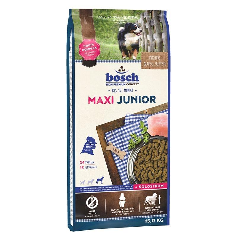 Bosch Junior Maxi 15 kg imagine