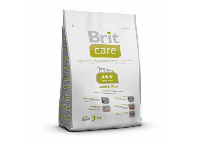https://d2ac76g66dj6h3.cloudfront.net/media/catalog/product/b/r/brit-care-adult-small-breed-3kg.jpg nou