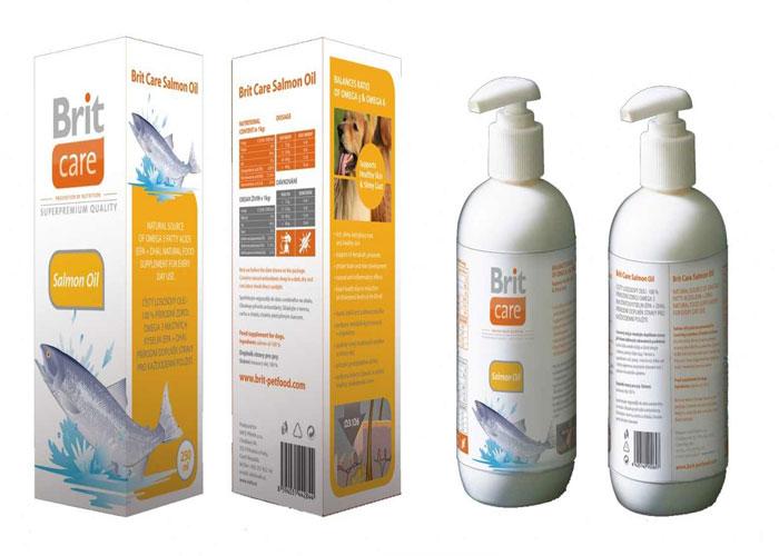https://d2ac76g66dj6h3.cloudfront.net/media/catalog/product/b/r/brit-care-salmon-oil-250-ml.jpg nou