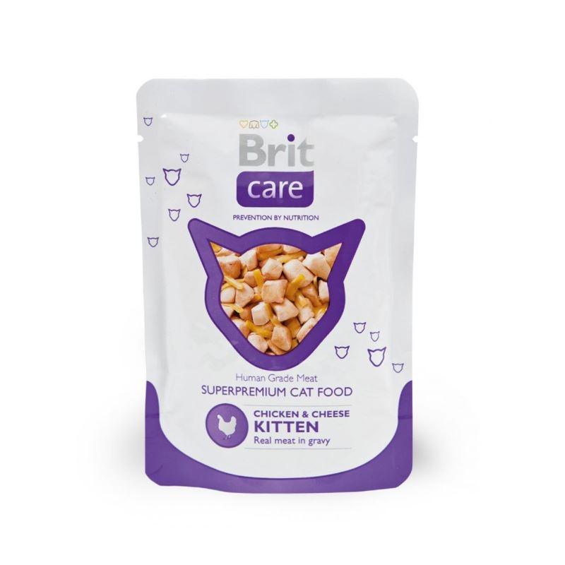 https://d2ac76g66dj6h3.cloudfront.net/media/catalog/product/b/r/brit_care_cat_junior_plic_cu_pui_si_branza_80_g.jpg nou