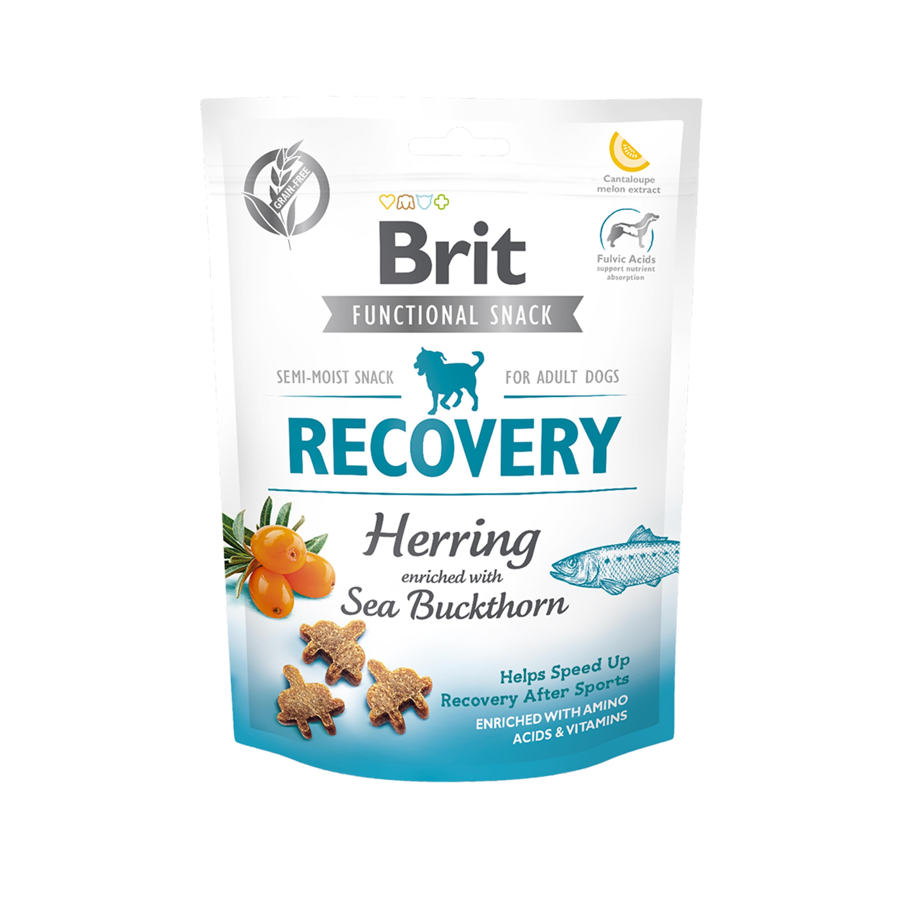 https://d2ac76g66dj6h3.cloudfront.net/media/catalog/product/b/r/brit_care_dog_snack_recovery_herring_150_g.jpg nou