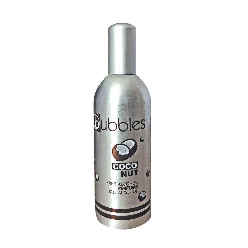 Bubbles parfum Coconut, 150 ml imagine