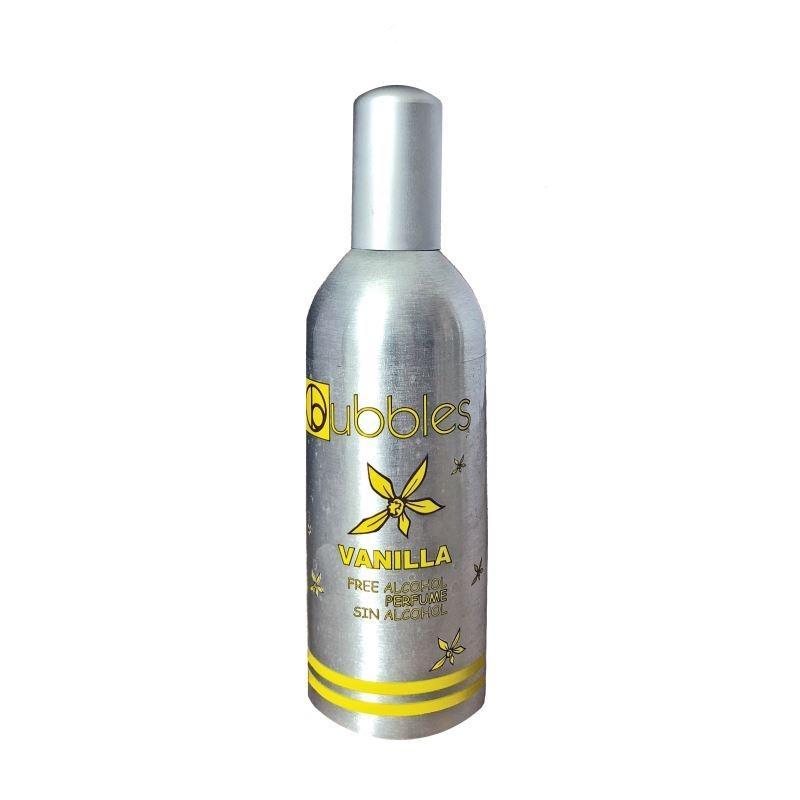 Bubbles parfum Vanilla, 150 ml imagine