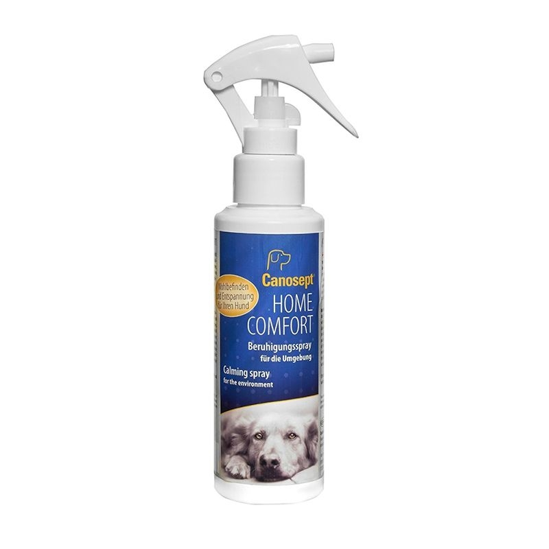 Canosept Home Comfort Spray, 100 ml imagine