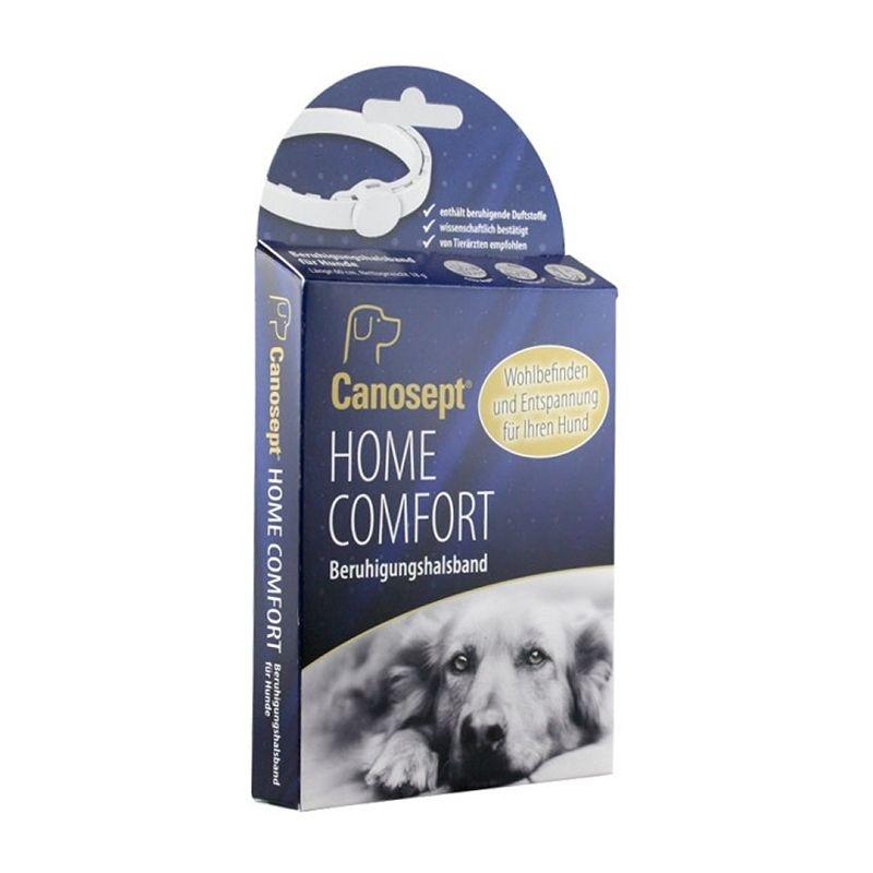 Canosept Home Comfort Zgarda imagine