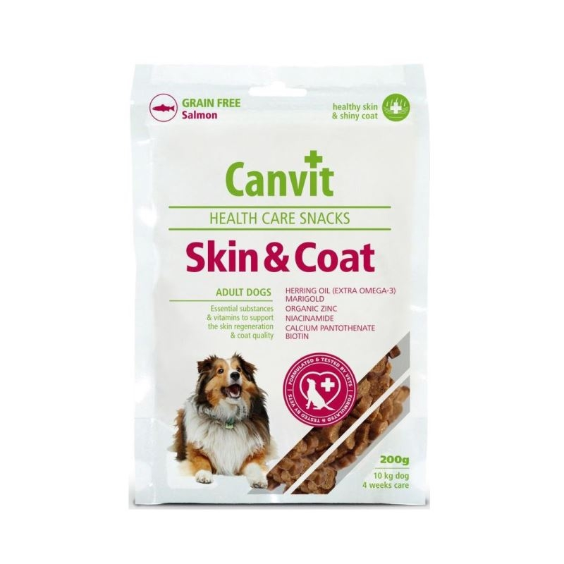 https://d2ac76g66dj6h3.cloudfront.net/media/catalog/product/c/a/canvit_health_care_skin_and_coat_snack_200_g.jpg nou