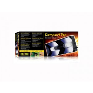https://d2ac76g66dj6h3.cloudfront.net/media/catalog/product/c/o/compact-top-45_1.jpg nou