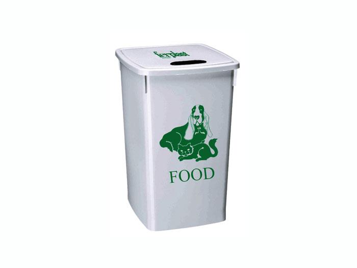 Container Feedy imagine