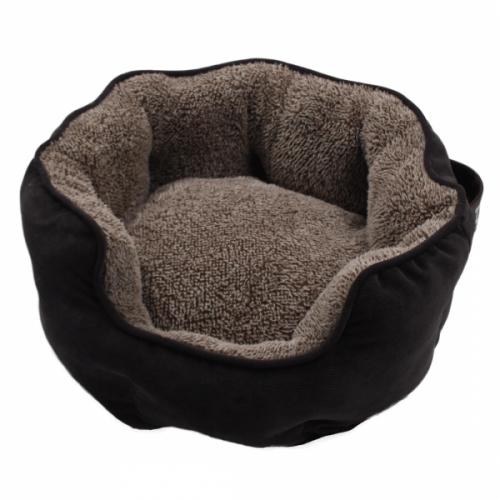 Culcus pentru caini, Enjoy Pet S, 41x38x20 cm imagine