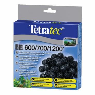 Tetratec Material Filtrant Ex Bb 400/600/700/1200/2400