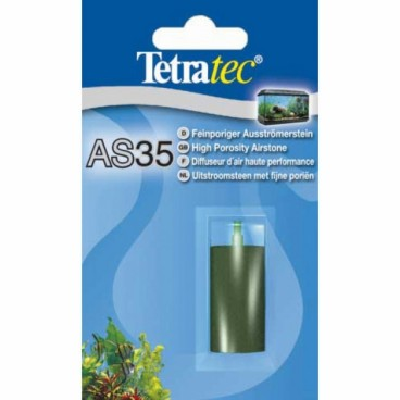 Tetratec Piatra Aer AS 35