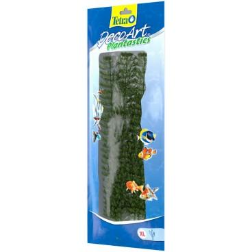 Tetra Planta Decoart Ambulia Xl 38 Cm