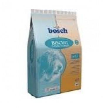 Biscuiti Bosch Miel si Orez 10 kg